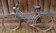NSU Fahrrad-Sammlerobjekte
