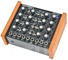 Doepfer Dark Energy II Analog Synthesizer : NEW : [DETROIT MODULAR]