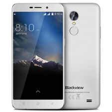"Blackview A10 una pieza Android 7.0 Smartphone 5.0"" 2gb + 16GB Quad Core"