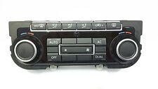 Klimabedienteil VW Golf 6 Jetta Passat 3C Scirocco Tiguan 5K0907044 5K0907044ER