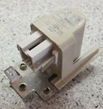 WHIRLPOOL ADP 4601 DISHWASHER CAPASITOR Part Number: 851150415830
