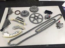 Honda accord crv frv civic 2.2 diesel cdti N22A1/N22A2 timing chaîne pompe à huile kit