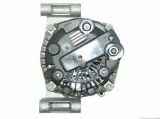 DELCO REMY DRA0377 ALTERNATOR