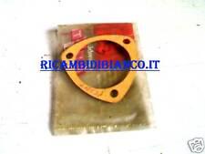 FIAT 1100 H/G/D/R/103 - GUARNIZIONE POMPA ACQUA  853240