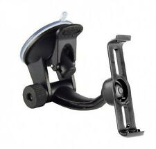 AKGN014+BKT400: Suction Cup Windshield Mount & Bracket for Garmin 1450 1490T
