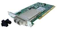 IBM PXLA8591LR 10GBE Server Pro Adapter Card NEW 12R7911