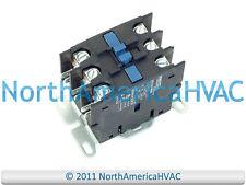Rheem Ruud Protech 220 volt Contactor Relay 42-41087-12