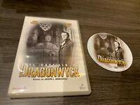 El Château De Dragonwyck DVD Vincent Price Gene Tierney