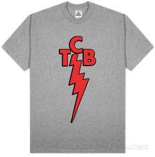 544cc8e7c9dc Unisex Adult T-Shirts for sale | eBay