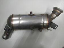 Ruß- / Partikelfilter MB C-Klasse (_203, C209) 2,2D 02.03-05.09 A2034900092 NEU