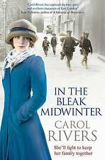 In the Bleak Midwinter, Rivers, Carol,