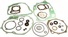 Honda ATC 200, 1981-1983, Complete Gasket Set With Seals Kit   -  ATC200