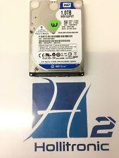 Western Digital WD10JPVT-22A1YT0 1TB SATA 2.5 Hard Drive *USED*
