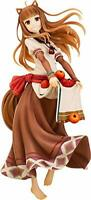 Spice and Wolf Holo apple ver. 1/7 235mm ABS & PVC painted Figure