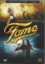 Fame. Saranno famosi (2009) s.e. 2 DVD