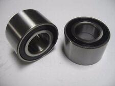 2pc.POLARIS UTV / ATV Rear Wheel Bearings Replaces OEM bearings #3585502,3514635