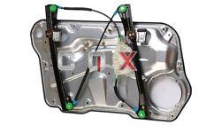 Lève-vitre Avant Droite VW Bora -Golf 4-Jetta+Complet avec panneau=1J4837462F-D
