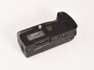 Neewer Battery Grip for Panasonic G80/G85