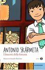 I biscotti della fortuna. Racconto per ragazzi di Antonio Skàrmeta - Mondadori