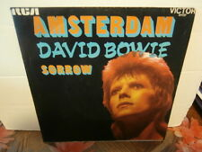 "david bowie""amsterdam"""".single7"".or.fr.rca:41137.de 1973."