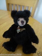 Charlie Bears Moonbeam Minimo Isabelle Lee 2013 RETIRED