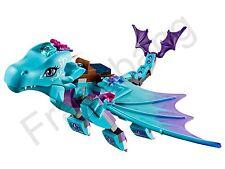 LEGO 41172 Elfos Merina The Water Dragon Solo (Separado de 41172)
