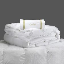 Matouk Chalet Comforter Twin - Summer
