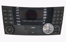 Mercedes-Benz AM/FM Radios für Autos