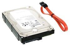 Seagate 3TB 128MB Cache 7200RPM SATA3 ST3000NM0033