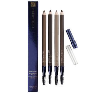Estee Lauder Brow Now, Brow Defining Pencil 0.04oz/1.2g