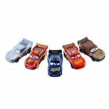 Tomica Takara Tomy Disney CARS lighting McQueen 95 Special collection Set 5x