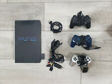 Sony PlayStation 2 Home Console Barely Used