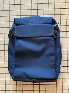 Inside Line Equipment Backpack