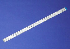 FFC B 18Pin 0.5Pitch 20cm Flachbandkabel Flat Flex Cable Ribbon AWM Flachkabel