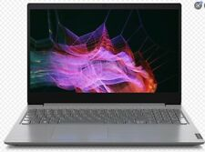 Lenovo V15ADA  39.6 cm 15.6 Athlon 3050U 4GB RAM 256GB SSD Irongray Grau NEU OVP