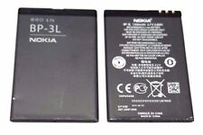 Nokia BP-3L BP3L Lumia 710 Asha 603 505 510 303 610 900 ATT Battery Oem 1300mAh