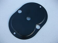 TAILGATE TAIL GATE INSPECTION COVER PLATE SUITS HK HT HG HQ HJ HX HZ WB HOLDEN
