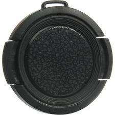 Sensei 35.5mm Clip-On Lens Cap