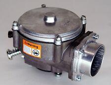 IMPCO STYLE CA100M-3 PROPANE MIXER CARBURETOR AFTERMARKET CA100 100 LPG
