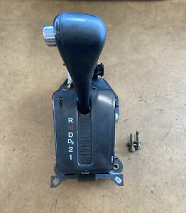 2003-2005 Honda Accord  Automatic Transmission Floor Shifter OEM
