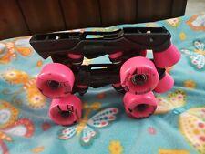 Roller Derby Skate for parts