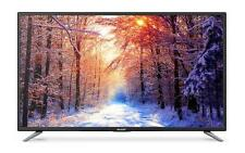 Sharp CFE6131K 32'' 1080p Full HD Smart LED TV