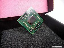 Pièce de rechange: HP CPU turion II m520 avec 2.3 GHz, 572610-001, Bulk, pour hp probook