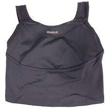 Reebok Damen-Sportbekleidung