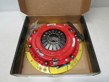 New ListingMcLeod Rst Street Twin Clutch Kits For Mt-82 Transmission 6912-25