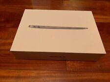 """Apple MacBook Air 13,3"""" (512GB SSD, Intel Core i5 10.ª gen., 3,20 GHz, 8GB)..."""
