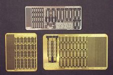 Gold Medal Models 1/700 Extra Ladders 700-19
