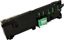 OEM Bosch 00666016 Dryer Control