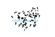 605790-001 GENUINE ORIGINAL HP SCREW KIT ALL SIZES INCLUDED 625 SERIES (A)