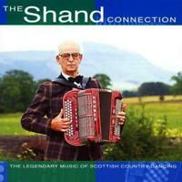 Jimmy Shand : Shand Collection CD (2003) Highly Rated eBay Seller, Great Prices